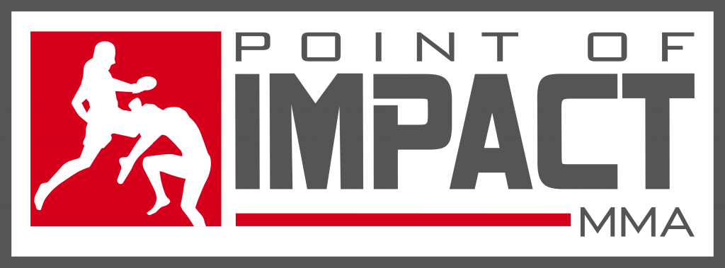 Point Of Impact Mixed Martial Arts